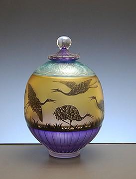 crane jar