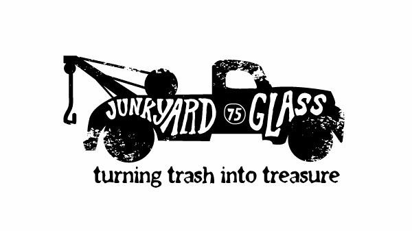 JYG_logo